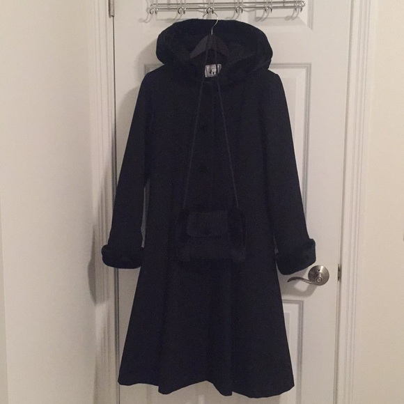 d7d816dca Trilogi Collection Jackets   Coats